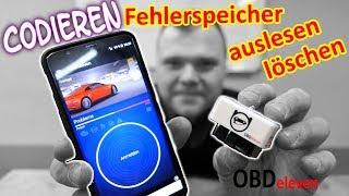 Android 8 Oreo Radio 4GB RAM VW Skoda Seat Xtrons Octacore PX5 Free