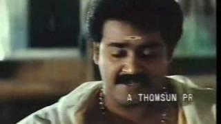 Download Devasabhathalam/ Aanandham -Malayalam -His Highness Abdullah Video