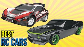 Download 10 Best RC Cars 2016 Video