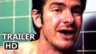 Download UNDER THE SILVER LAKE Official Trailer (2018) Andrew Garfield Weird Thriller Movie HD Video