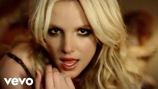 Download Britney Spears - If U Seek Amy Video