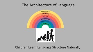 Download CARTA: How Language Evolves: Language in The Brain Video