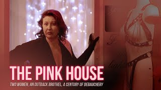 Download The Pink House - Trailer Video