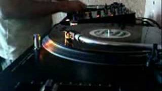 Download OLD SKOOL SPEED GARAGE MIX PT 2 (1997-99) Video