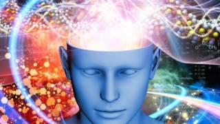 Download Deepak Chopra - Magical Mind, Magical Body (AMAZING FULL LECTURE) Video