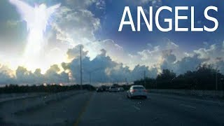 Download Guardian Angels Caught on Camera: Proof God's Messengers are Near Video