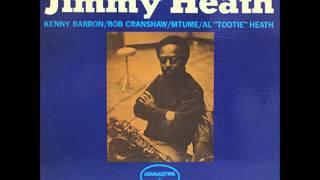 Download Jimmy Heath Angel Man HD Video