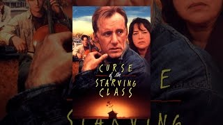 Download Curse of the Starving Class Video