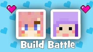 Download MOUSE HOUSE? - Minecraft Build Battle Video