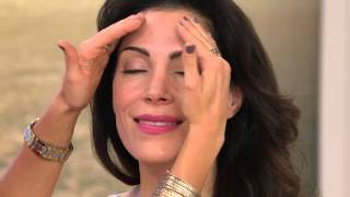 Download bareMinerals Complexion Rescue 3pc Skin Loving Collection with Courtney Cason Video