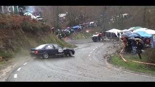 Download BEST OF BMW / Mejores cruzadas de BMWs (PART 1) Video