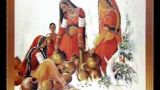 Download KHOBO BHARI NE AME ETHALU HASYA.... Video