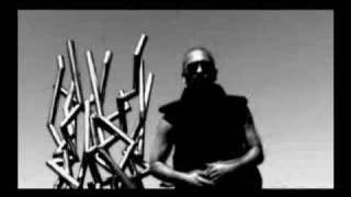 Download SAF-Vishi Mental Video
