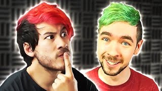 Download You Don't Know JackSepticEye Video