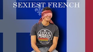 Download France VS Quebec: Sexiest French Accent Video