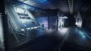 Download [Release] Star Wars - Death Star Strike - Planet Coaster - Workshop link in description Video