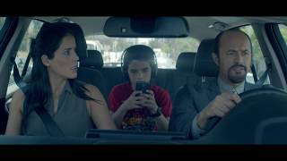 Download SIETE SEMILLAS - Official Trailer [HD] Video