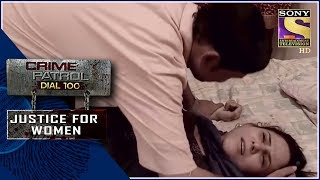 Download Crime Patrol | जज़्बात | Justice For Women Video