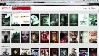 Download Netflix: 10 Tips to watch like a Pro! Video