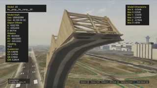 Download GTA V Modmanager Tu26 XBOX 360 RGH - JTAG Video