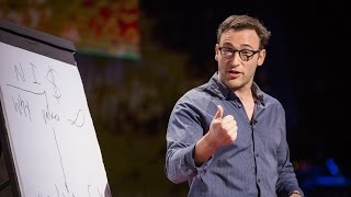 Download What game theory teaches us about war | Simon Sinek Video