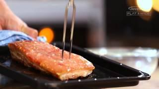 Download Cocina Sana en Casa // 11. Panceta crocante Video
