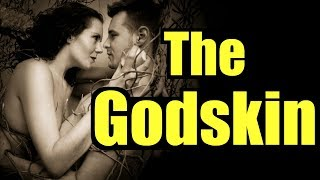 Download The Godskin (A Hidden Teaching of Adam and Eve) Video