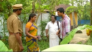 Download Deivamagal Episode 1076, 10/11/16 Video