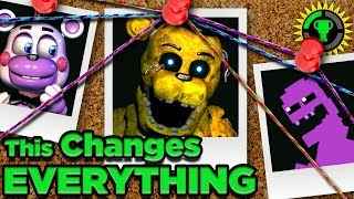 Download Game Theory: FNAF, The Theory That Changed EVERYTHING!! (FNAF 6 Ultimate Custom Night) Video
