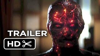 Download Jinn Official TRAILER (2014) Supernatural Thriller Movie HD Video