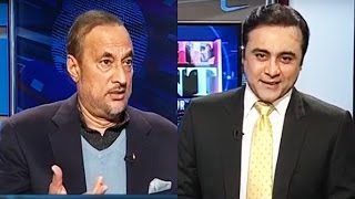 Download Babar Awan Exposes Nawaz Sharif - To The Point 25 November 2016 Video