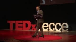 Download Rapsodia Repubblicana | Marco Damilano | TEDxLecce Video
