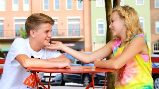 Download MattyBRaps - Right Now I'm Missing You (ft. Brooke Adee) Video