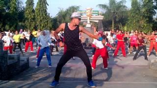 Download Sakitnya Tuh Disini by Arul Zain Lombok NTB Video