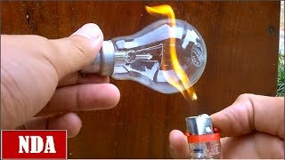 Download 3 Super LifeHack with Lamp and Light Video