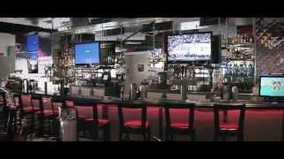 Download Sala de Juegos Johnny Rockets - PrimeTime Amusements - Centro de Entretenimiento Familiar Video