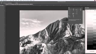 Lumenzia: Luminosity Masking panel for Photoshop Free