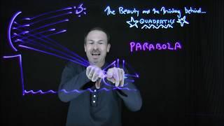 Download Quadratics: BONUS Lesson 7.3 Video