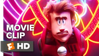 Download Smallfoot Movie Clip - Percy's Pressure (2018) | Movieclips Coming Soon Video