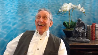 Download I Understand All This Intellectually, It's Just Not My Experience with Fred Davis Advaita teacher Video