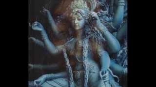 Download Music for Kundalini Awakening - Kundalini Meditation - Kundalini Yoga & Samadhi Video