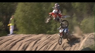 Download Motocross Enduro Fail compilation Next Level 2 Video