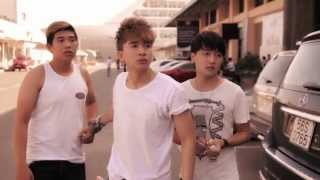Download [MV HD] Khong Quan Tam - Chi Dan Video