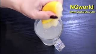 Download In 3 Days 36 Waistline will turn to 25 Inches, In 3 Days Loss Your Weight Super Fast Video