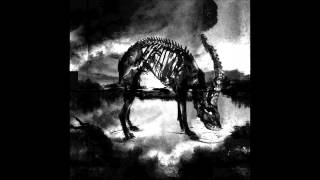 Download Amenra - Mass III (Full Album) Video