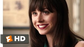 Download Bad Roomies (2015) - The Perfect Roommate Scene (1/10) | Movieclips Video