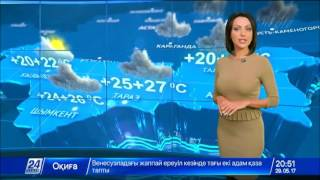 Download Прогноз погоды на 30 мая Video