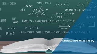 Download Equity Stock Markets: Concepts, Instruments, Risks and Derivatives | IIMBx on edX Video