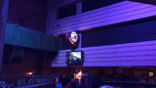 Download NEW Rock 'N' Roller Coaster Pre-Show Safety Video - Disney's Hollywood Studios Video