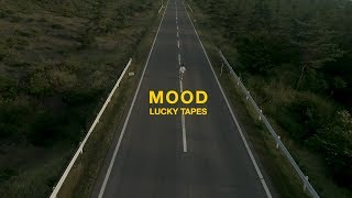 Download LUCKY TAPES – MOOD Video